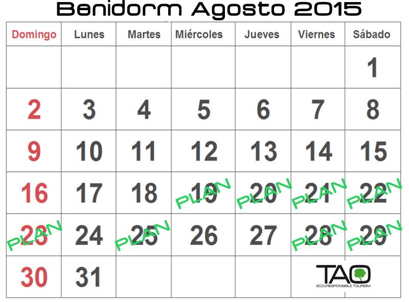 Benidorm-agosto-calendario-2015 copy