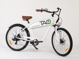 comprar una bici eléctrica